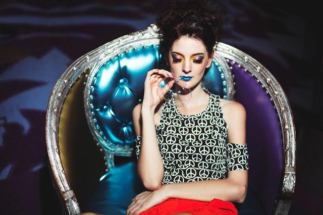 Kelly W@MSI Modeling Agency in Bangkok Thailand_By Miss Josie Sang (18)