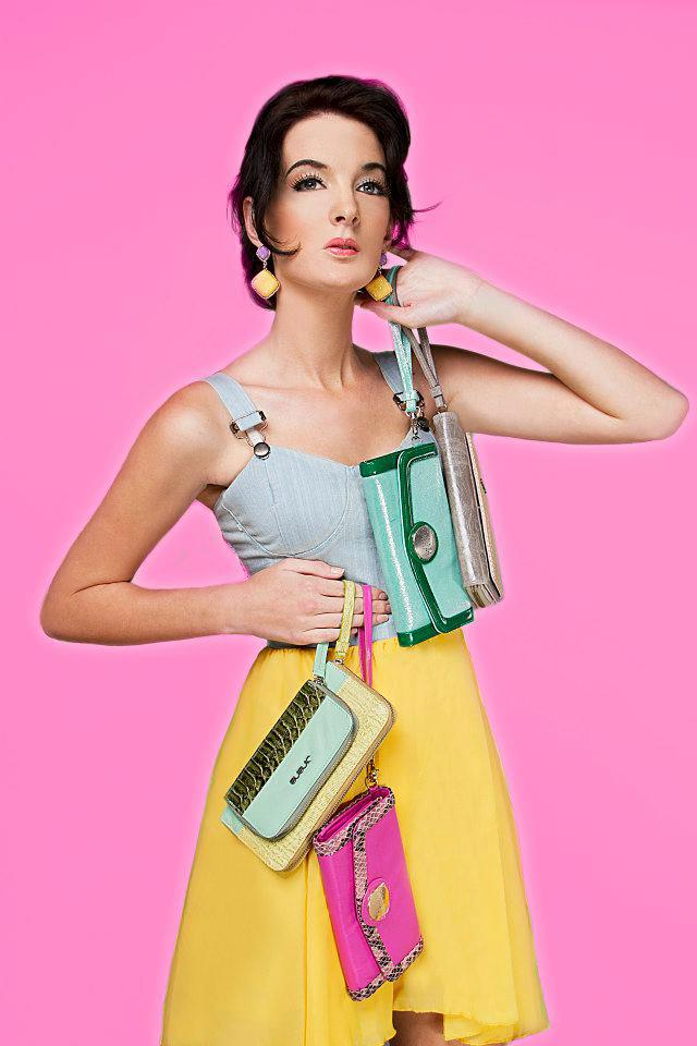 Kelly W@MSI Modeling Agency in Bangkok Thailand_By Miss Josie Sang (19)