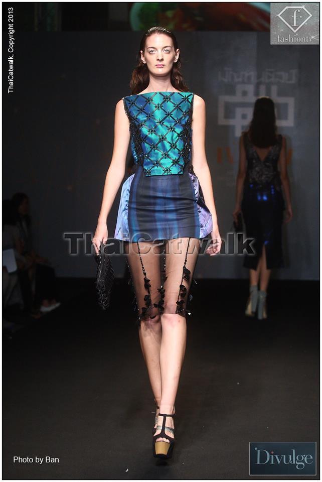 Kelly W@MSI Modeling Agency in Bangkok Thailand_By Miss Josie Sang (20)