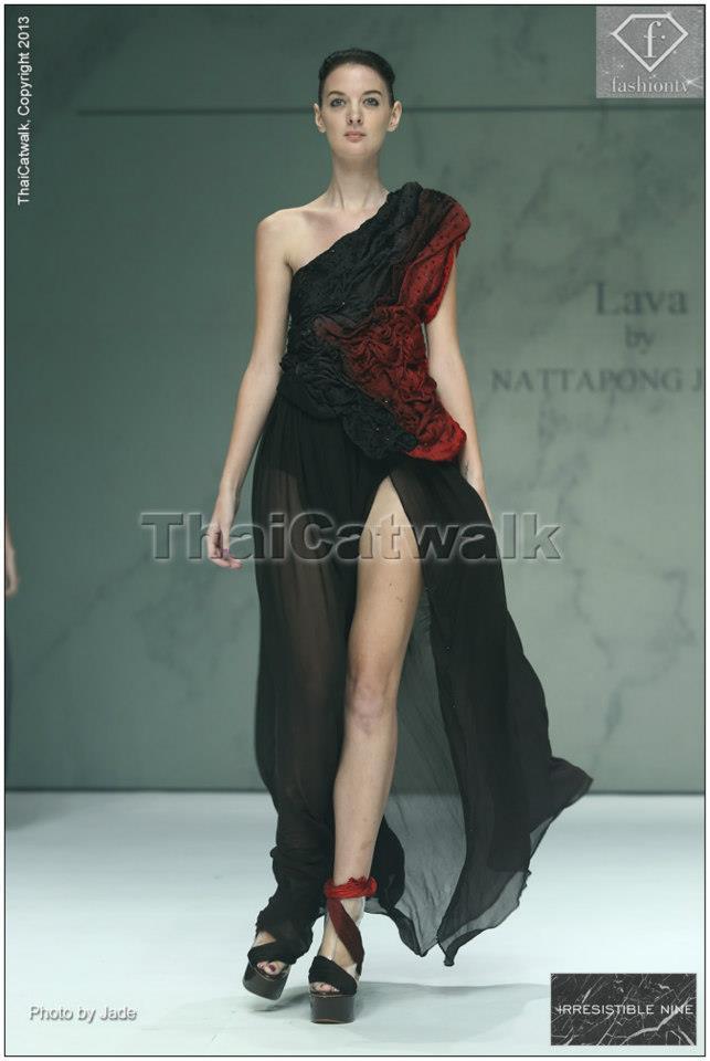 Kelly W@MSI Modeling Agency in Bangkok Thailand_By Miss Josie Sang (22)