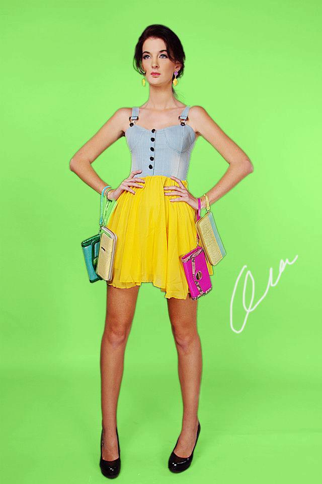 Kelly W@MSI Modeling Agency in Bangkok Thailand_By Miss Josie Sang (23)