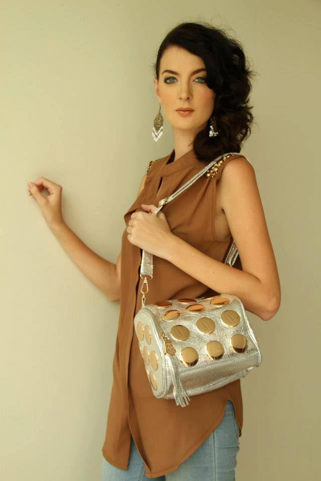 Kelly W@MSI Modeling Agency in Bangkok Thailand_By Miss Josie Sang (24)