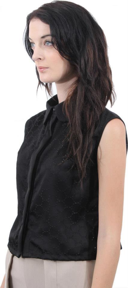 Kelly W@MSI Modeling Agency in Bangkok Thailand_By Miss Josie Sang (26)