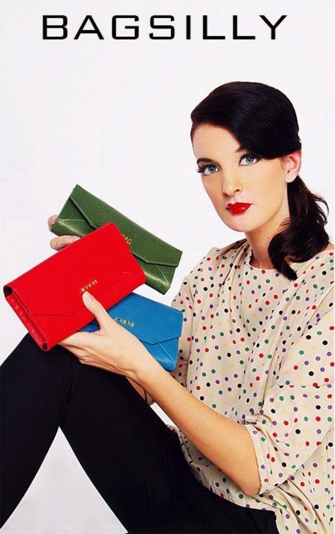 Kelly W@MSI Modeling Agency in Bangkok Thailand_By Miss Josie Sang (3)