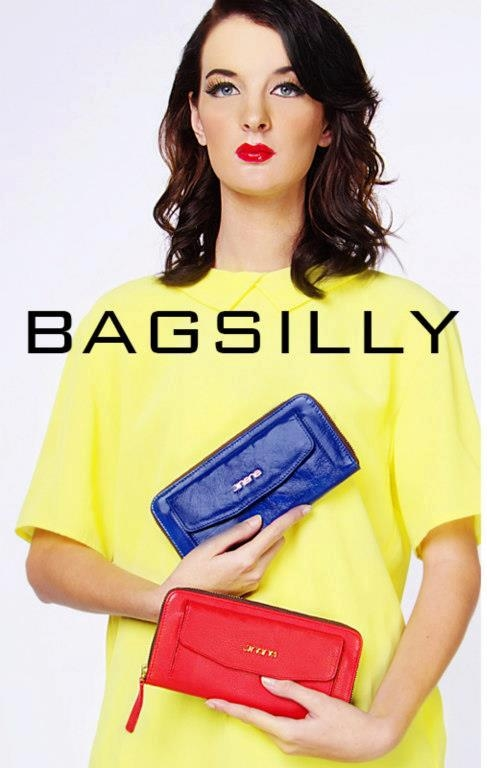 Kelly W@MSI Modeling Agency in Bangkok Thailand_By Miss Josie Sang (5)