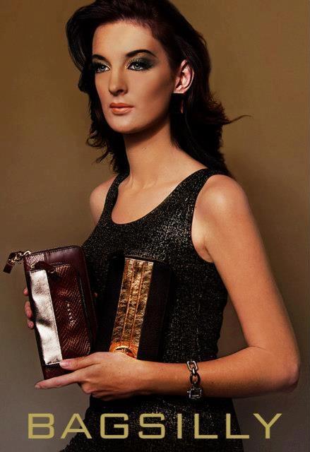 Kelly W@MSI Modeling Agency in Bangkok Thailand_By Miss Josie Sang (6)