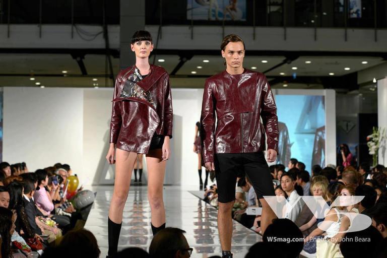 Kelly W@MSI Modeling Agency in Bangkok Thailand_By Miss Josie Sang (8)