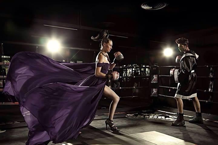 Kylie Akulenko@ModelSocietyInternational(MSI)ModelingAgencyinBangkokThailand_By_MissJosieSang_โจสิตา แสงสว่าง_โจซี่โมเดลโซไซตี้_โมเดลลิ่งเอเจนซี่