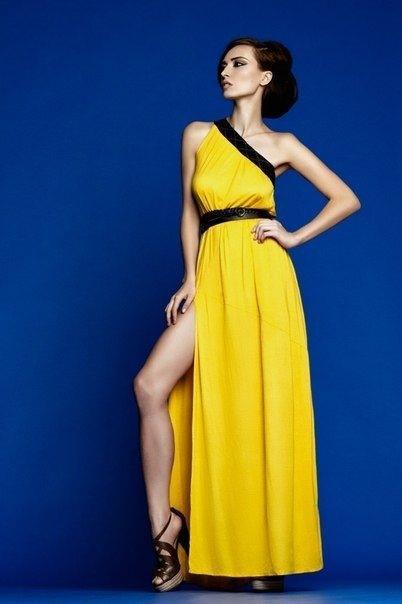 Kylie@MSI Modeling Agency in Bangkok Thailand_By Miss Josie Sang (1)