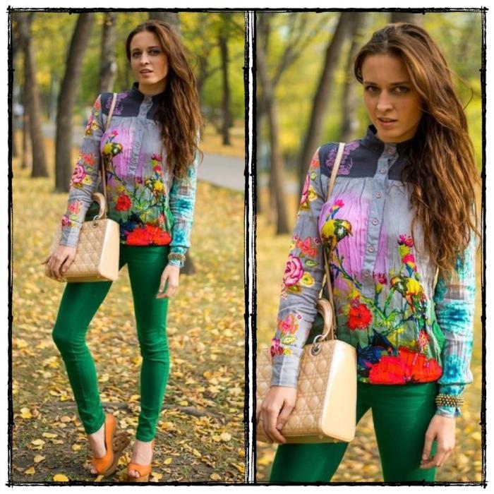 Kylie@MSI Modeling Agency in Bangkok Thailand_By Miss Josie Sang (11)