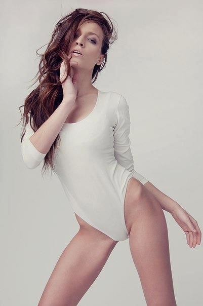 Kylie@MSI Modeling Agency in Bangkok Thailand_By Miss Josie Sang (12)