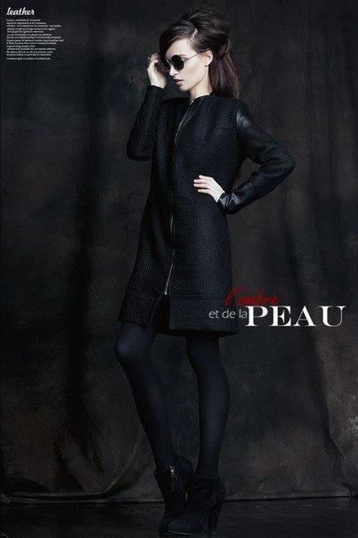 Kylie@MSI Modeling Agency in Bangkok Thailand_By Miss Josie Sang (13)