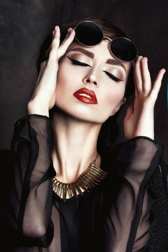 Kylie@MSI Modeling Agency in Bangkok Thailand_By Miss Josie Sang (15)
