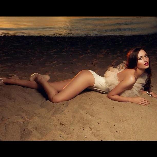 Kylie@MSI Modeling Agency in Bangkok Thailand_By Miss Josie Sang (17)