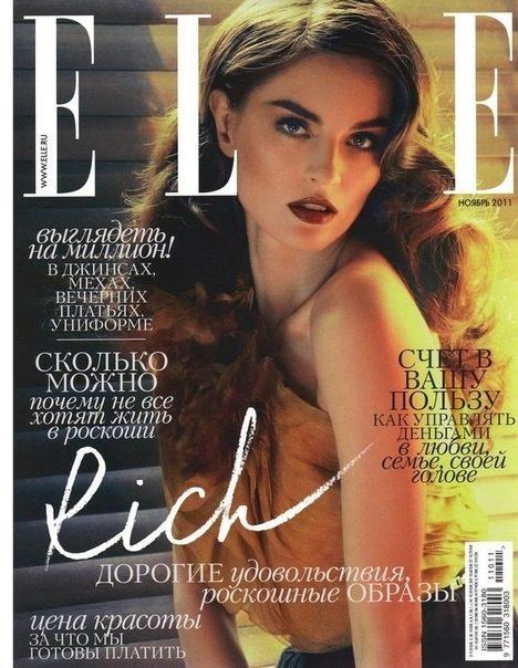 Kylie@MSI Modeling Agency in Bangkok Thailand_By Miss Josie Sang (18)