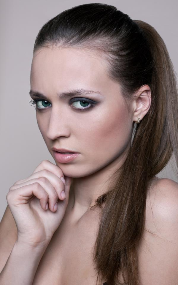 Kylie@MSI Modeling Agency in Bangkok Thailand_By Miss Josie Sang (19)