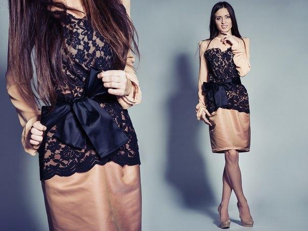 Kylie@MSI Modeling Agency in Bangkok Thailand_By Miss Josie Sang (3)
