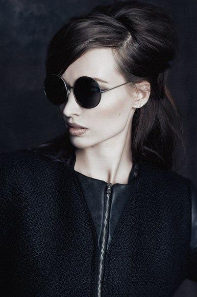 Kylie@MSI Modeling Agency in Bangkok Thailand_By Miss Josie Sang (4)