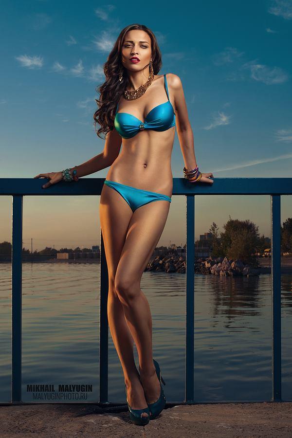 Kylie@MSI Modeling Agency in Bangkok Thailand_By Miss Josie Sang (8)