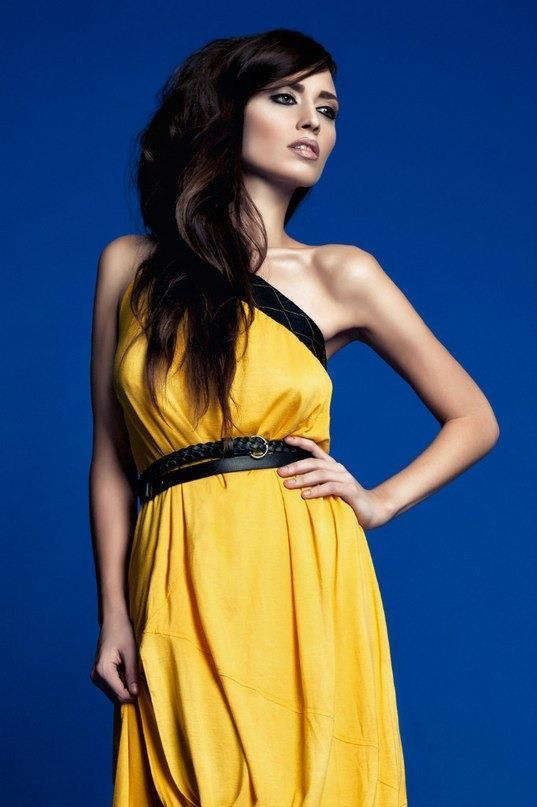 Kylie@MSI Modeling Agency in Bangkok Thailand_By Miss Josie Sang (9)