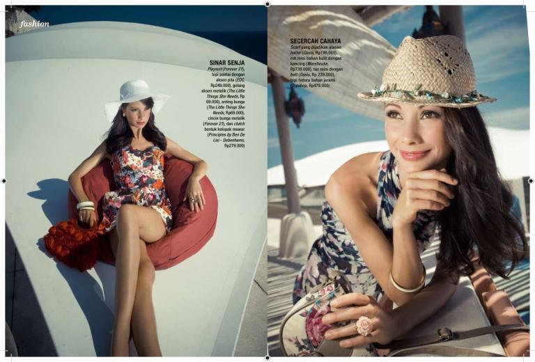 Lalita T@MSI Modeling Agency in Bangkok Thailand_By Miss Josie Sang (15)