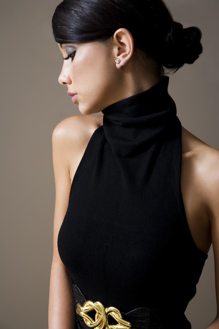Lalita T@MSI Modeling Agency in Bangkok Thailand_By Miss Josie Sang (2)