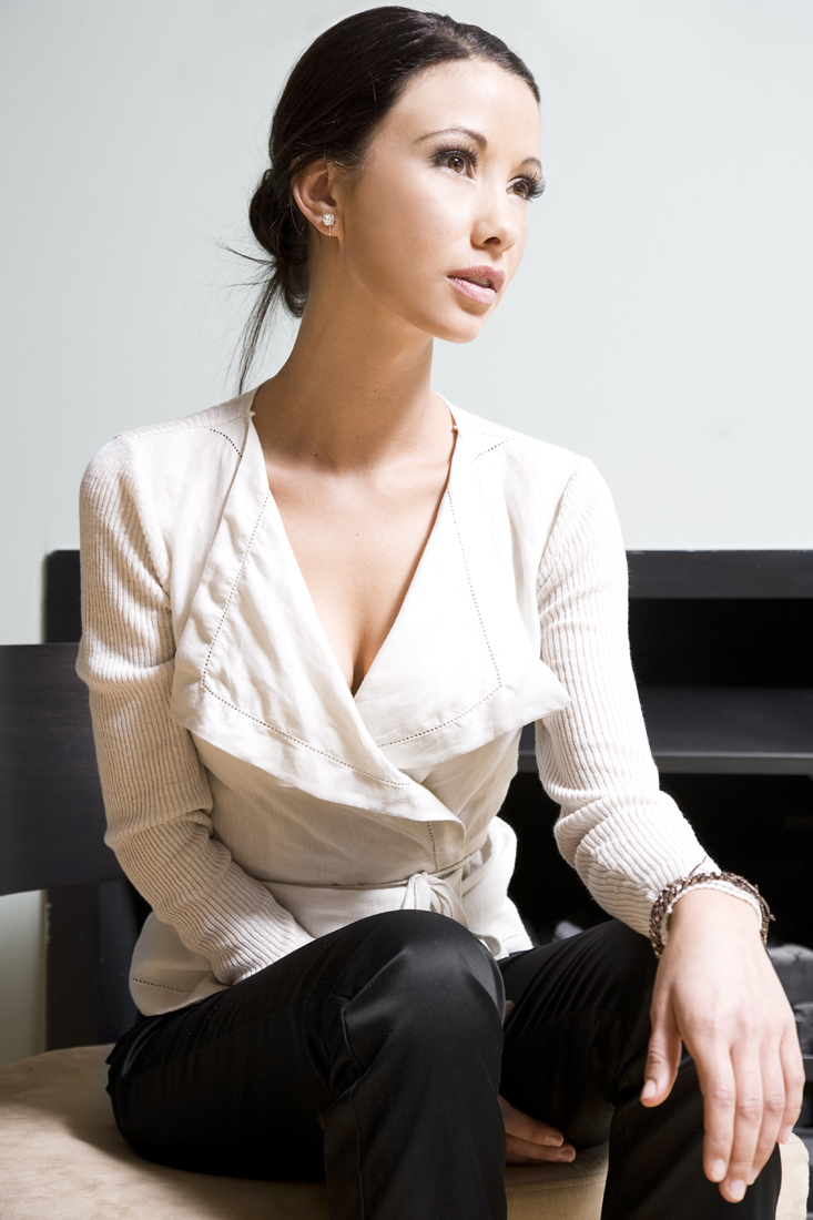 Lalita T@MSI Modeling Agency in Bangkok Thailand_By Miss Josie Sang (3)