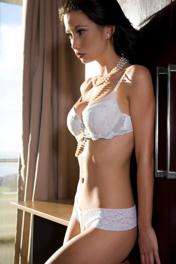 Lalita T@MSI Modeling Agency in Bangkok Thailand_By Miss Josie Sang (4)