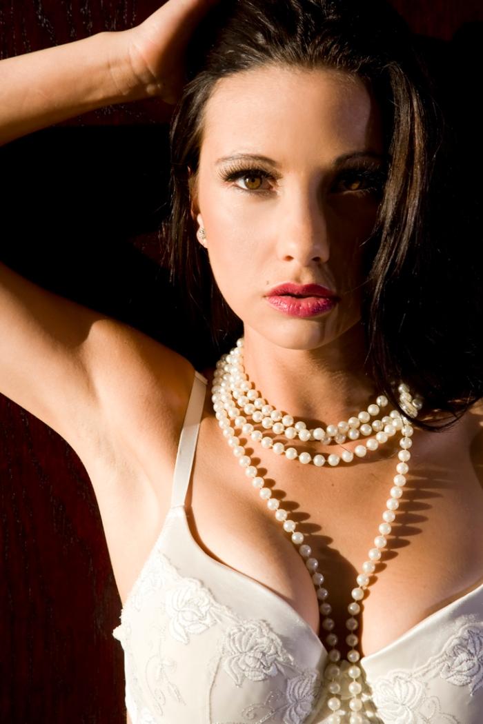 Lalita T@MSI Modeling Agency in Bangkok Thailand_By Miss Josie Sang (5)