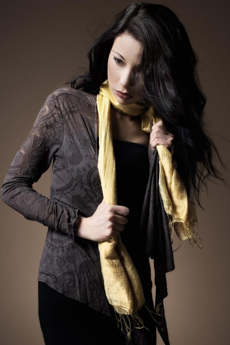 Lalita T@MSI Modeling Agency in Bangkok Thailand_By Miss Josie Sang (6)