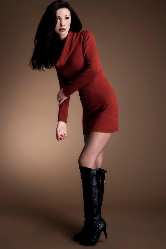 Lalita T@MSI Modeling Agency in Bangkok Thailand_By Miss Josie Sang (7)