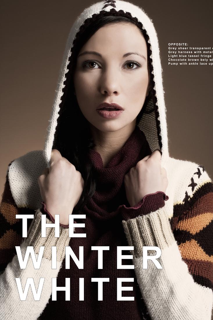 Lalita T@MSI Modeling Agency in Bangkok Thailand_By Miss Josie Sang (8)