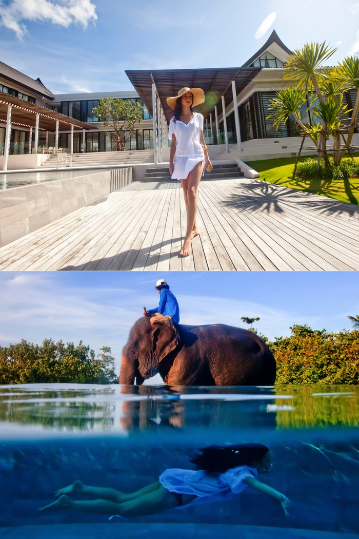 Lalita T@MSI Modeling Agency in Bangkok Thailand_By Miss Josie Sang (9)