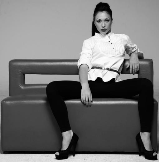 Larysa F@MSI Modeling Agency in Bangkok Thailand_By Miss Josie Sang (1)
