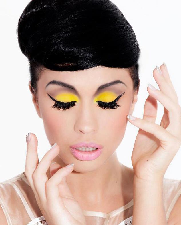Larysa F@MSI Modeling Agency in Bangkok Thailand_By Miss Josie Sang (10)