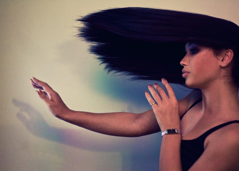 Larysa F@MSI Modeling Agency in Bangkok Thailand_By Miss Josie Sang (11)