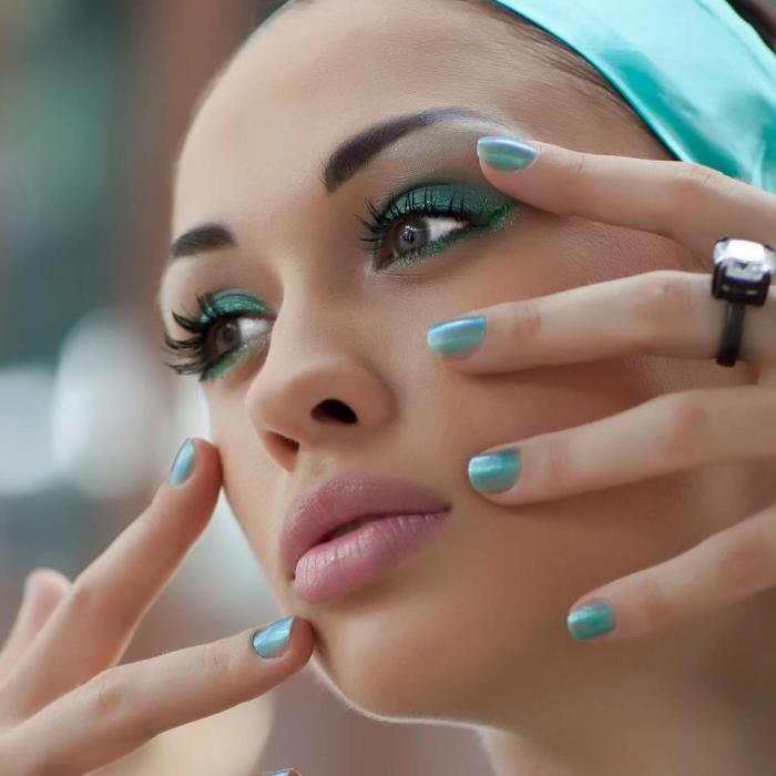 Larysa F@MSI Modeling Agency in Bangkok Thailand_By Miss Josie Sang (13)