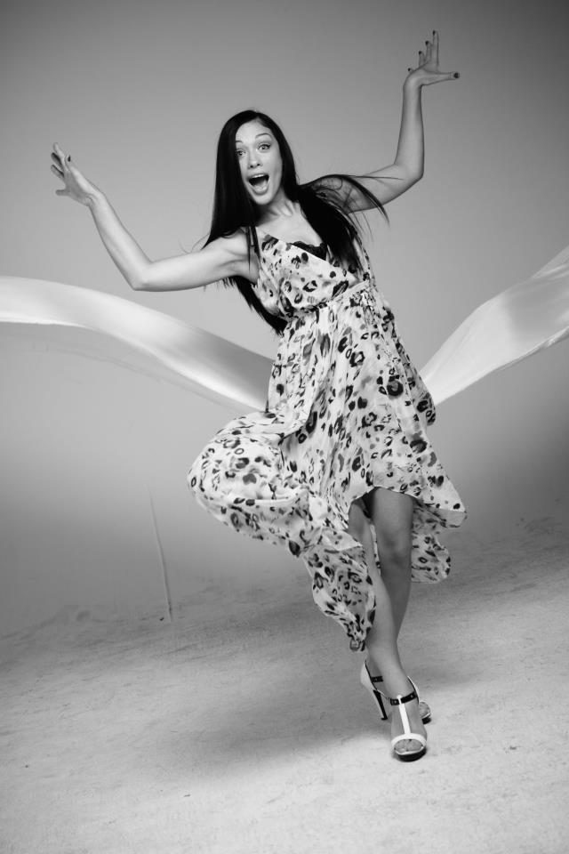 Larysa F@MSI Modeling Agency in Bangkok Thailand_By Miss Josie Sang (14)