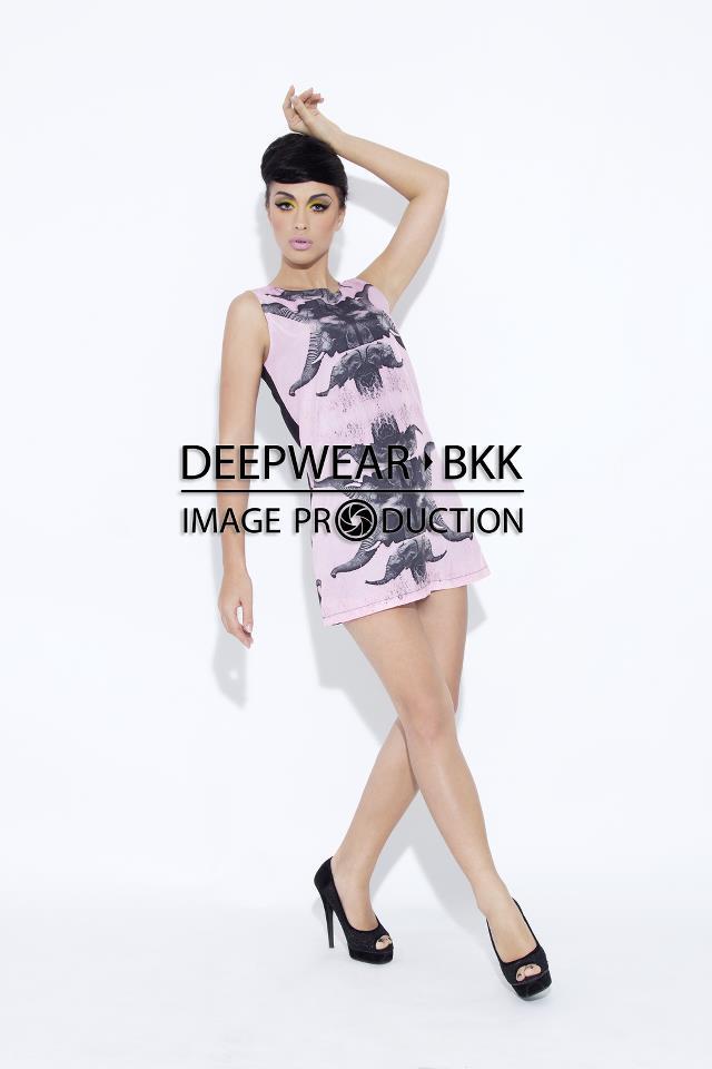 Larysa F@MSI Modeling Agency in Bangkok Thailand_By Miss Josie Sang (15)