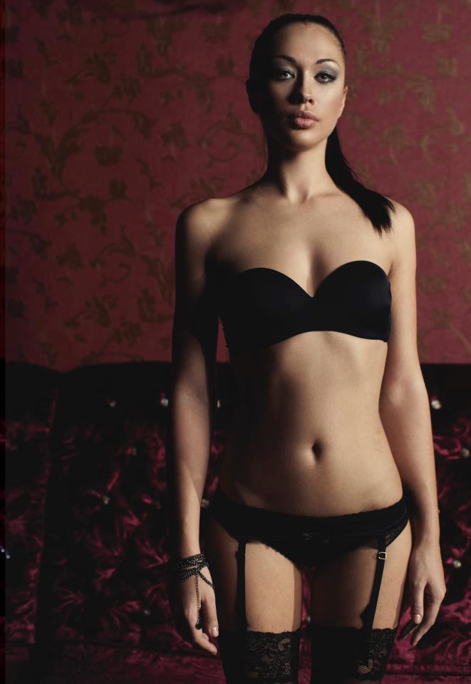 Larysa F@MSI Modeling Agency in Bangkok Thailand_By Miss Josie Sang (16)