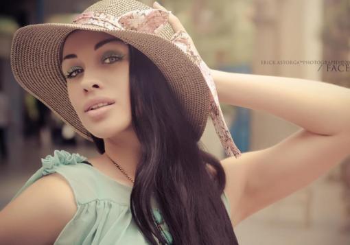 Larysa F@MSI Modeling Agency in Bangkok Thailand_By Miss Josie Sang (18)