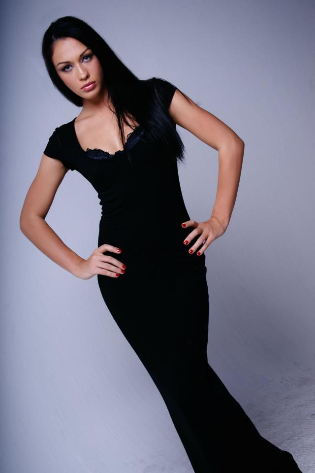 Larysa F@MSI Modeling Agency in Bangkok Thailand_By Miss Josie Sang (3)