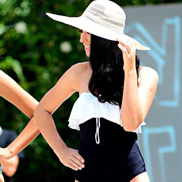Larysa F@MSI Modeling Agency in Bangkok Thailand_By Miss Josie Sang (5)