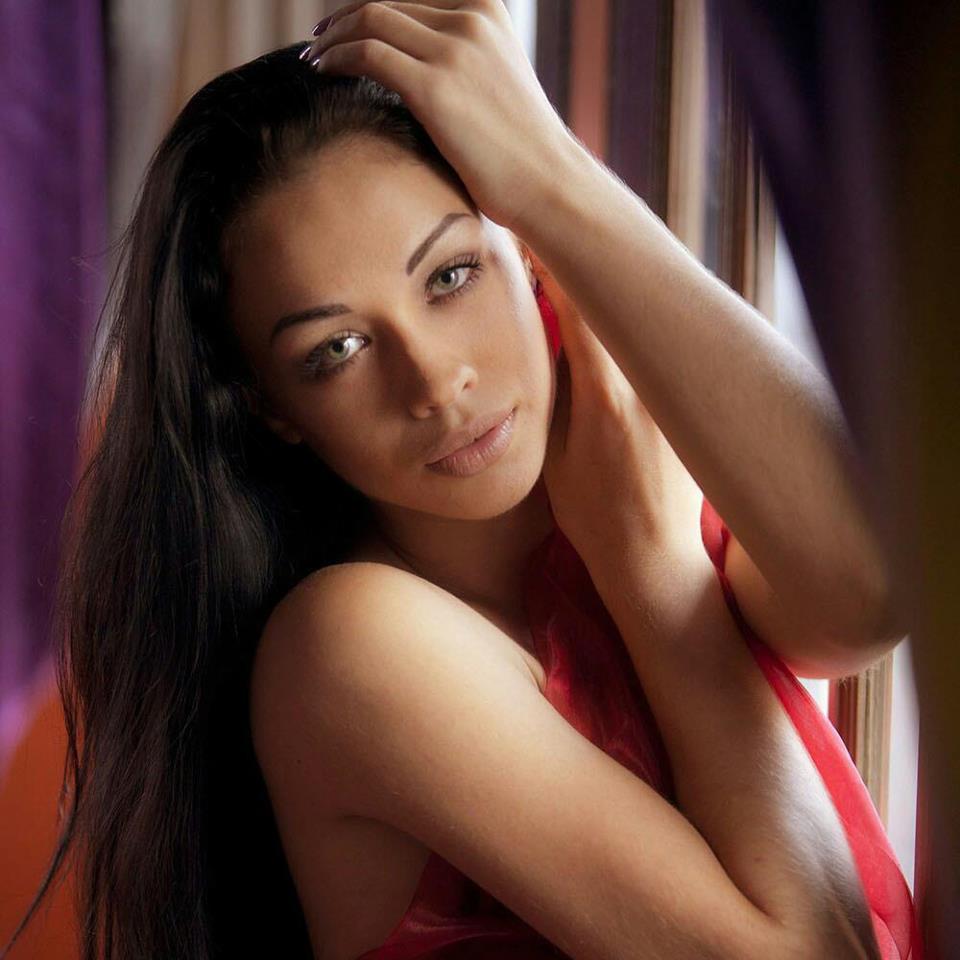 Larysa F@MSI Modeling Agency in Bangkok Thailand_By Miss Josie Sang (8)
