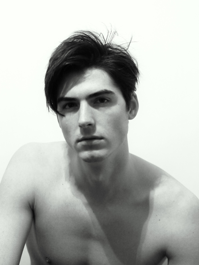 Marko_@MSI Modeling Agency in Bangkok Thailand_By Miss Josie Sang (1)