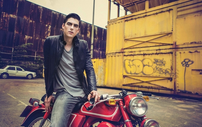 Marko_@MSI Modeling Agency in Bangkok Thailand_By Miss Josie Sang (12)