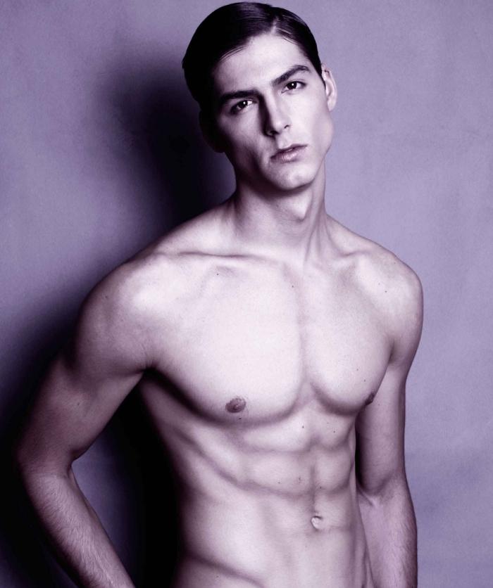 Marko_@MSI Modeling Agency in Bangkok Thailand_By Miss Josie Sang (25)