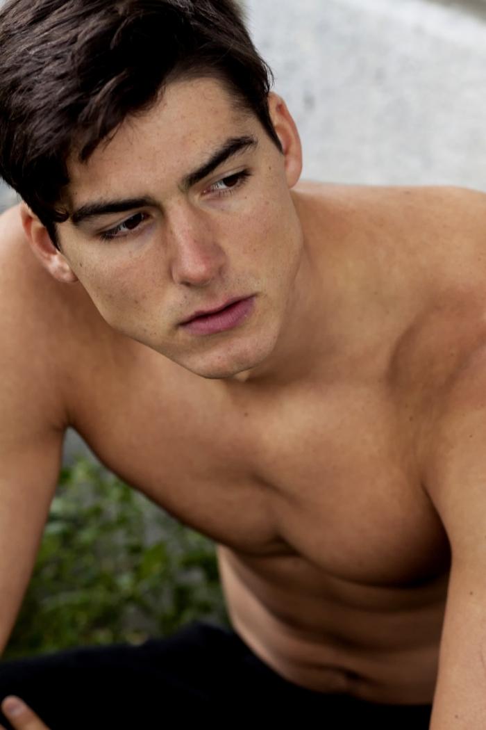 Marko_@MSI Modeling Agency in Bangkok Thailand_By Miss Josie Sang (5)