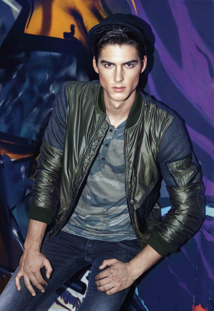 Marko_@MSI Modeling Agency in Bangkok Thailand_By Miss Josie Sang (9)