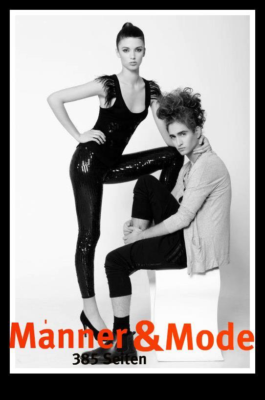 Shon@MSI Modeling Agency in Bangkok Thailand_By Miss Josie Sang (21)